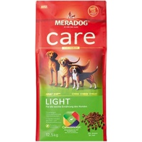 Mera Meradog care Light 12,5 kg