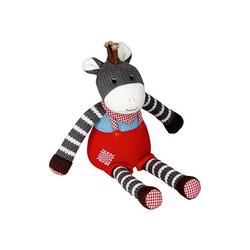 Spiegelburg Einschlafhilfe Spiegelburg Spieluhr Esel BabyGlück