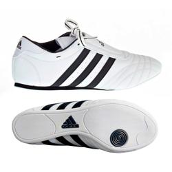 adidas SM II Sneaker weiß (Größe: 47 (13))