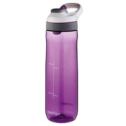 CONTIGO Trinkflasche lila