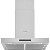 Siemens LC66BBM50 Wandhaube 60cm