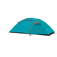 Grand Canyon APEX 1, Personen 1 blau