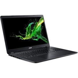 Acer Aspire 3 A315-54-56KY (NX.HEFEG.011)