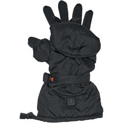 Alpenheat Handschuhe Fire-Mitten  (Größe: L)