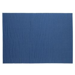 Duschmatte 5five Simply Smart, rutschhemmend, rutschhemmend blau