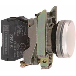 Schneider Electric Leuchmelder XB4BVG1