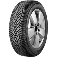 BF Goodrich g-Force Winter 2 215/60 R16 99H