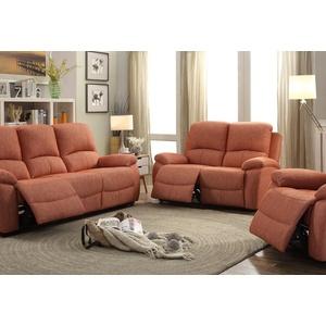 home affaire sofas preisvergleich. Black Bedroom Furniture Sets. Home Design Ideas