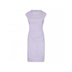Windsor Cocktailkleid windsor. Cocktail-Kleid elegantes Damen Party-Kleid ärmellos Abend-Kleid Taupe
