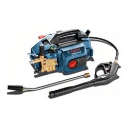 Bosch Hochdruckreiniger GHP 5-13 C