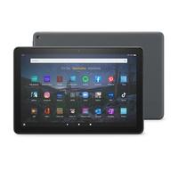 "Amazon Fire HD 10 Plus 10.1"" 32 GB Wi-Fi mit Werbung schiefergrau"