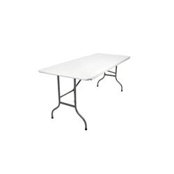 VANAGE Tisch