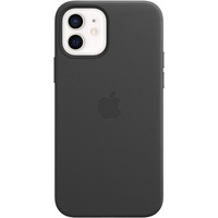 Apple iPhone 12 12 Pro Schwarz
