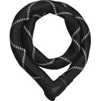 ABUS Steel-O-Chain Iven 8210/110 Kettenschloss