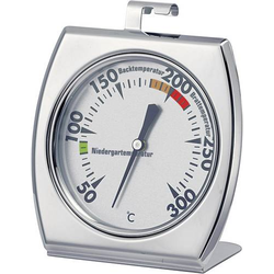 Sunartis TH837 H Backofen-Thermometer