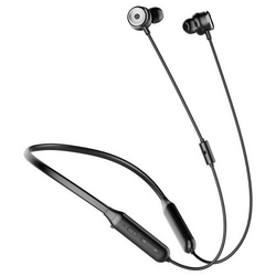 Bluetooth 4.2 Ear Kopfhörer Wireless Magnetisch Headset mit Mikrofon S15 Kabellos