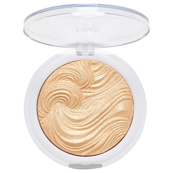MUA Makeup Academy Highlighter Gesichts-Make-Up 8g