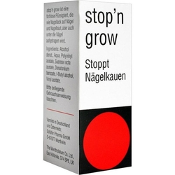 STOP N GROW 8 ml