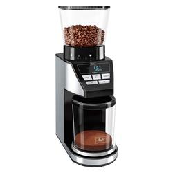 Melitta Kaffeemühle Calibra elektr. Kaffeemühle