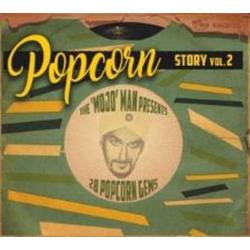 Popcorn Story Vol.2