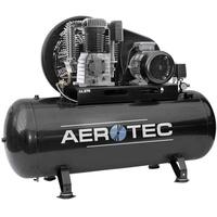 AEROTEC N60-270 FT