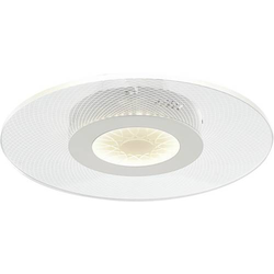 ECO-Light LED-ETERNITY-PL50 LED-ETERNITY-PL50 LED-Deckenleuchte Weiß 34W