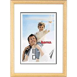Hama Bilderrahmen Natur 130 x 180 mm
