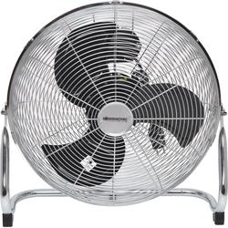 Sonnenkönig Bodenventilator Windmaschine 14