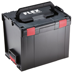 Flex Werkzeugkoffer L-Boxx