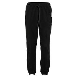 Worst Behavior Loose-fit-Jeans M (33)