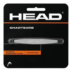 Head Tennisschläger Head Smartsorb Vibrationsdämpfer