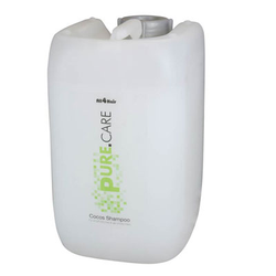 PUREcare Cocos Shampoo 10.000 ml