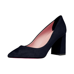 Pretty Ballerinas Pumps Angelis Pumps 41