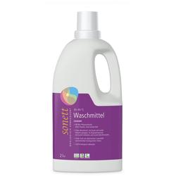 Sonett Waschmittel Lavendel Baustein I 2 Liter