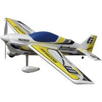 Multiplex Flugzeug AcroMaster Pro RR 1-00846