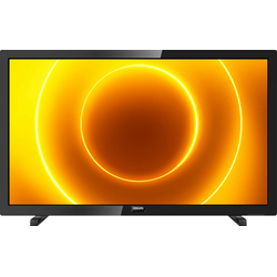 Philips 24PFS5505 LED-Fernseher (60 cm/24 Zoll, Full HD)