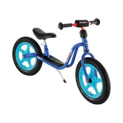Puky Laufrad Laufrad LR 1L, rot blau