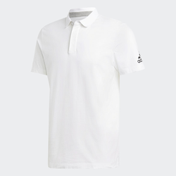 Must Haves Plain Poloshirt