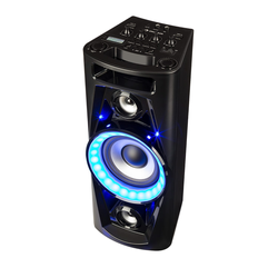 UltraSonic Pulse V6-40 Party-Audiosystem