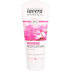 LAVERA Bodylotion Bio-Wildrose 200 ml