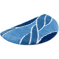 DELAVITA Nova (50x80 cm) blau
