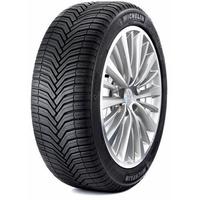 Michelin CrossClimate SUV 265/60 R18 114V