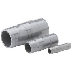 FIAP 2432 PVC-Schlauchtülle (L x B x H) 25 x 28 x 25mm 1St.