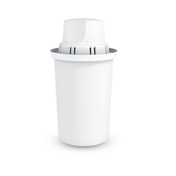 DAFI Classic Filterkartusche Standard Wasserfilter Kartusche Wasserfilterpatrone mit Aktivkohle