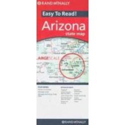 Arizona Easy to Read