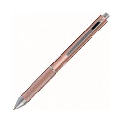 Online Kugelschreiber Mehrfarbkugelschreiber Multipen 4in1 Black rosa