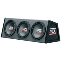 MTX Audio RT10X3DS