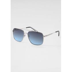 J.Jayz Sonnenbrille Klassische Fliegerbrille