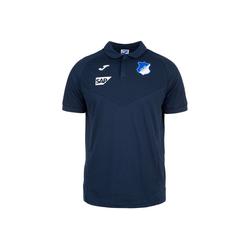 Joma Poloshirt Tsg 1899 Hoffenheim XL