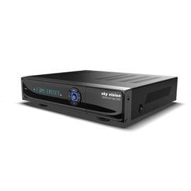 Sky Vision 2200 S-HD Twin HDD 1TB